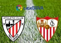 soi kèo Sevilla vs Athletic Bilbao
